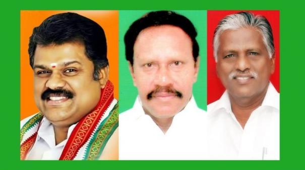 rajyasabha-election-admk-candidates-announce-g-k-vasan-new-candidate