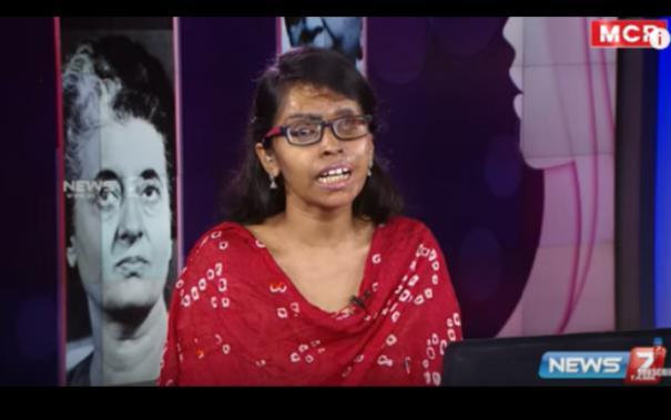 shanthi-acid-attack-victim-became-news-reader