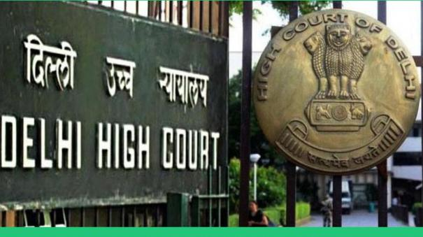 coronavirus-delhi-hc-asks-lawyers-litigants-to-avoid-overcrowding-court-premises