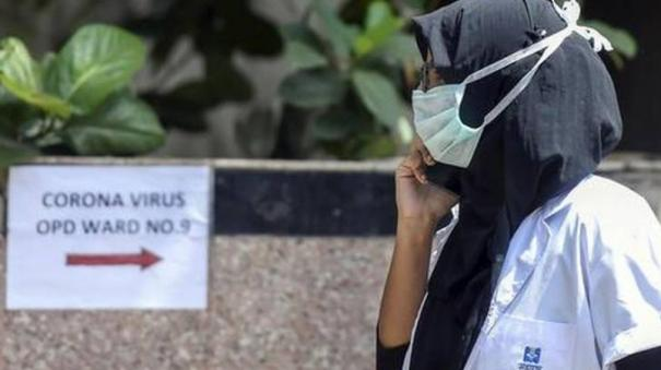 latest-coronavirus-patient-in-delhi-has-no-travel-history-came-in-contact-with-a-positive-patient-officials