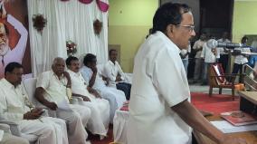 tamilaruvi-manian-on-rajini-s-politics