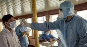 400-quarantined-in-assam-for-coming-in-contact-with-us-tourist-who-tested-positive-corona-virus
