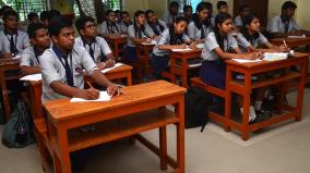 telangana-board-engages-psychiatrists-to-counsel-students-for-exam-stress