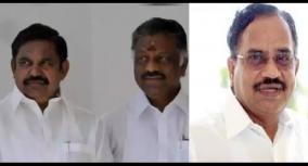 tamilaruvi-manian-criticises-ops-eps