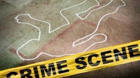 madurai-murder-police-crack-the-case