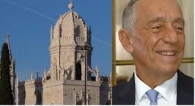 portugals-president-self-isolates-amid-virus-outbreak