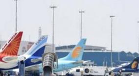 coronavirus-outbreak-may-cause-3-bln-revenue-loss-for-airports