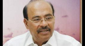 ramadoss-urges-to-rescue-tamilians-in-egypt