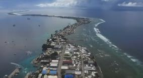marshall-islands-bars-all-air-travellers-to-stop-virus