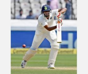 ashwin-hits-hundred-after-disappointing-new-zealand-tour