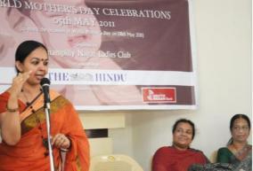 actress-tara-kalyan-who-taunted-the-victims