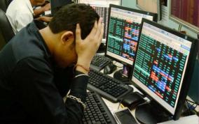 market-mayhem-sensex-nifty-coronavirus-spreadl-on-recession-fears