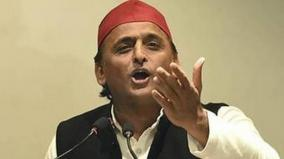 sp-bsp-cong-welcome-allahabad-hc-s-decision-on-anti-caa-posters