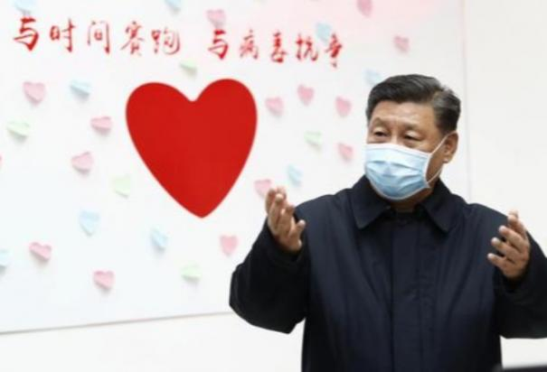 coronavirus-xi-jinping-pays-first-visit-to-outbreak-epicentre-wuhan