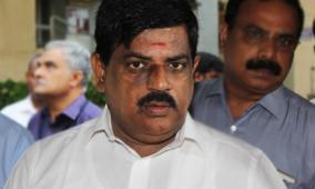 minister-udumalai-radhakrishnan-on-bird-flu
