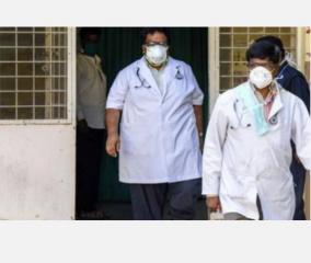 coronavirus-man-flees-isolation-ward-in-kerala-brought-back