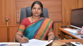nellai-collector-orders-to-watch-the-people-who-travel-from-abroad