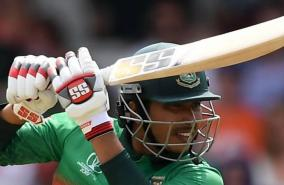 sarkar-scores-fifty-as-bangladesh-thumps-zimbabwe-in-1st-t20