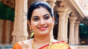 highcourt-barred-symphony-from-releasing-shabana-s-songs