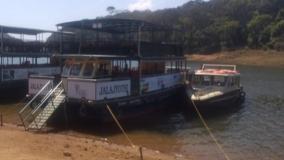 corono-virus-kerala-tourist-spots-look-abandoned