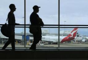 australia-reports-100-covid-19-cases-three-deaths