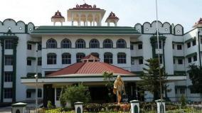 kallidaikurichi-case-court-asks-to-produce-the-accused