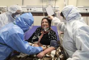 iran-reports-54-new-coronavirus-deaths-highest-one-day