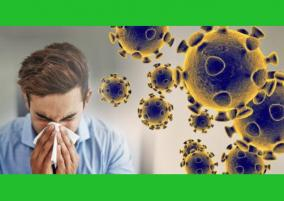 everything-you-should-know-about-the-coronavirus-outbreak