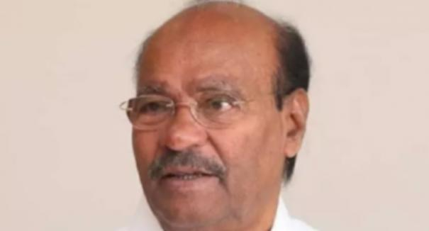 ramadoss-urges-to-rescue-tamilnadu-students-in-italy