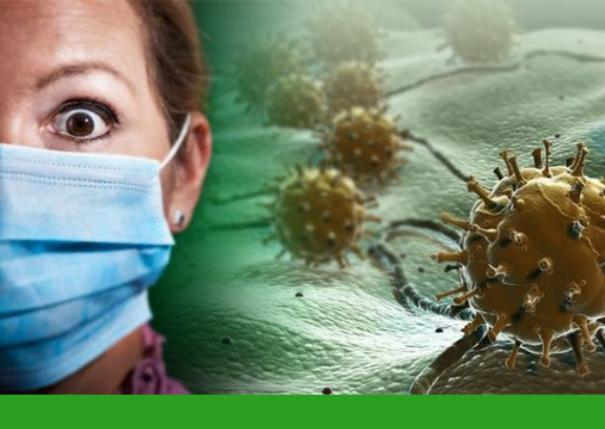 why-you-don-t-need-to-panic-about-coronavirus