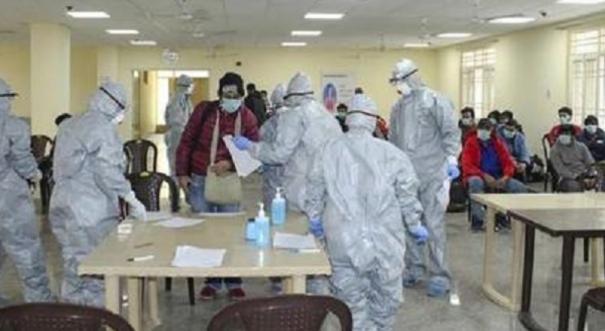 total-confirmed-coronavirus-cases-in-india-reaches-60-one-fresh-case-each-from-delhi-raj