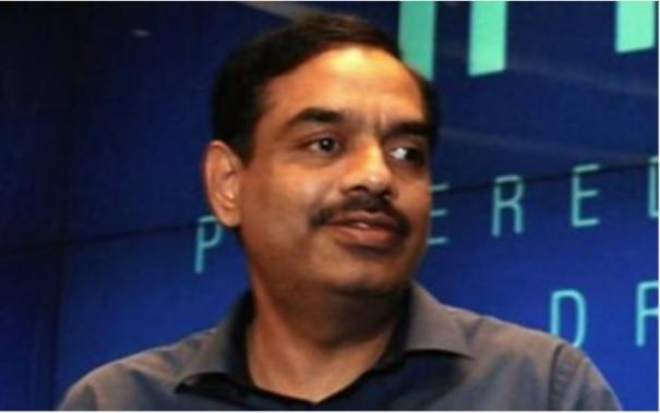 growth-a-big-challenge-for-india-it-industry-in-2020-21-due-to-corona-virus-impact-balakrishnan