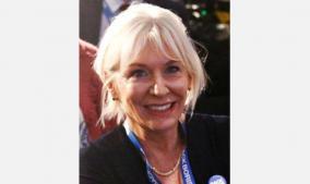 health-minister-nadine-dorries-diagnosed-with-coronavirus