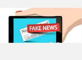 removing-fake-news-hate-speech-on-social-media-delhi-hc-seeks-reply-from-centre-online-platforms
