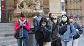 italy-announces-25-bn-euros-package-to-fight-coronavirus
