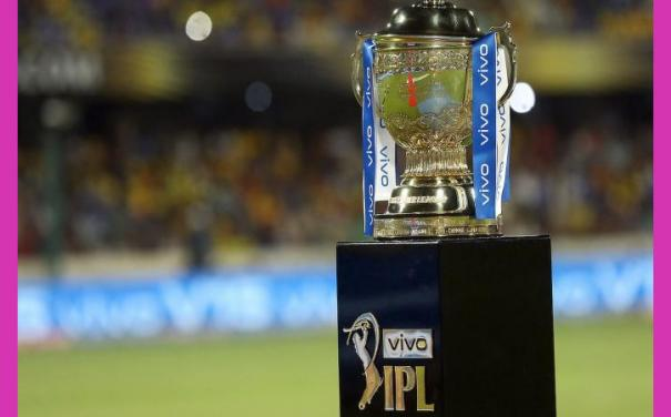 covid-19-impact-foreign-players-not-available-for-ipl-till-april-15-due-to-fresh-visa-restrictions