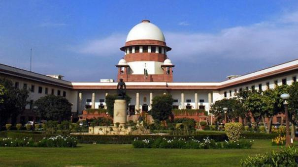 no-law-to-back-state-action-sc-on-name-and-shame-posters-in-lucknow