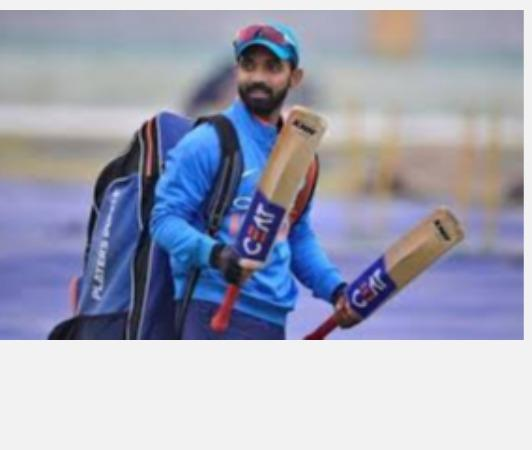 one-or-two-bad-games-doesn-make-us-a-bad-team-rahane