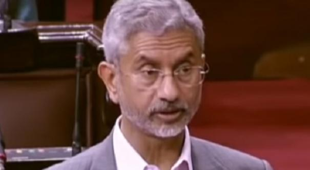 6-000-indians-in-coronavirus-hit-iran-efforts-on-to-bring-them-back-jaishankar