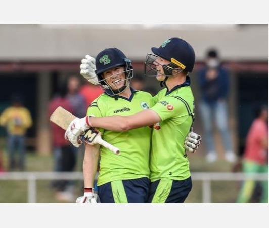 rashid-khan-heroics-tied-the-match-kevin-o-brien-heroics-sealed-match-for-ireland-in-a-thrill-super-over-contest
