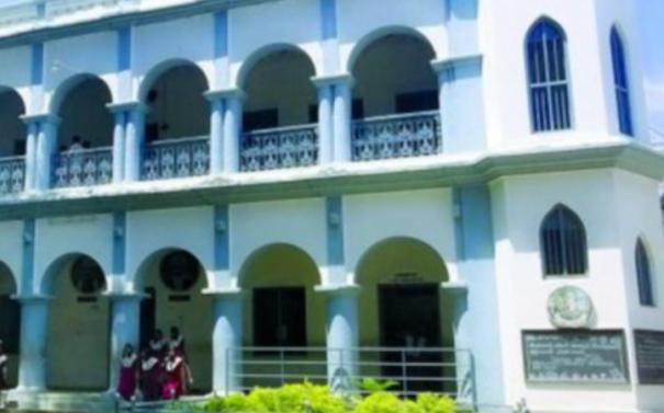 nellai-rising-day-to-be-commemorated-tomorrow