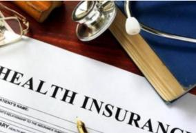 claim-insurance-for-the-covid-19-treatment
