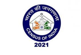 census-of-2021