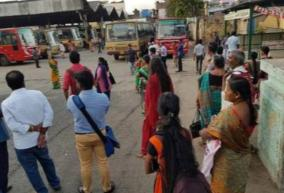introducing-new-processor-for-buses-arriving-in-chennai
