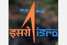 isro-young-scientist-programming