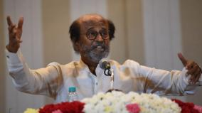 rajinikanth-on-his-political-party