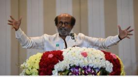i-ll-be-the-party-chief-not-cm-rajinikanth