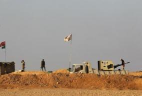 east-syria-strike-kills-26-iraqi-fighters