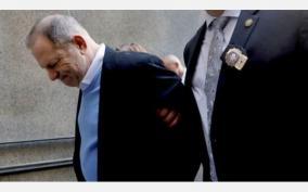 harvey-weinstein-sentenced-to-23-years-in-prison-for-rape