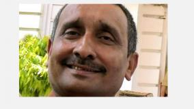 unnao-case-hang-me-pour-acid-in-my-eyes-if-i-ve-done-anything-wrong-sengar-tells-delhi-court